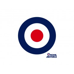 "Kubek ""Royal Air Force (RAF)"""